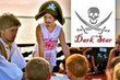 Dark Star Pirate Cruises Coupons Wildwood, NJ Deals