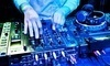 Music Production and DJ Class Coupons