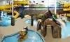 Castle Rock Resort & Waterpark Coupons
