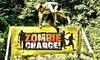 Zombie Charge Coupons