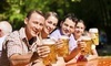 Las Olas Octoberfest Coupons