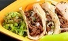 Te'kela Mexican Cocina y Cantina Coupons