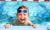 K.I.S.S. Swim Program Coupons
