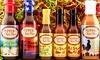 Peppers of Key West Coupons