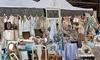 Vintage Market Days - OKC Coupons