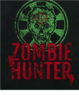 Zombie Hunt- Paintball Adventures Coupons