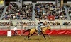 Grand National Rodeo Coupons