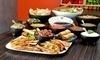 Salsa Fiesta Grill - Pembroke Pines Coupons