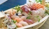 Arigato Japanese Restaurant Coupons