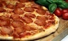 Bricklyn Pizza Coupons