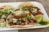 Tacos Uruapan Coupons