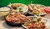 Fogata's Cocina Mexicana Coupons