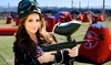 Paintball International Coupons