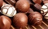Holiday Chocolate Festival at the Broadmoor  Coupons