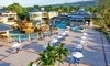 Jewel Paradise Cove Stay w/ Airfare from Vacation Express Coupons