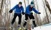 Polar Hero Ottawa Coupons