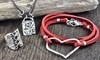 Island Cowgirl Jewelry Coupons