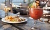 Prospect Bar & Grill Coupons