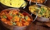 Rajput Indian Cuisine Coupons