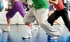 Kick It Out! Competitive Dance Coupons
