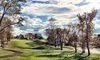 Linfield National Golf Course Coupons