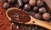 Chocolate Bar-Making Class Coupons