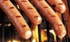 Hot Dog King Coupons