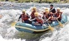 Action Whitewater Adventures Coupons