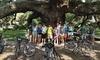 E2ride Bike Tours Coupons