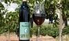 Sonoita Vineyards Coupons