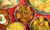 Spice India Coupons