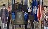 Liberty Bell Museum Coupons
