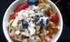Yogurt Ur Way - Deerfield Beach Coupons