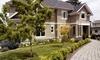 NARI Home Improvement Show Coupons