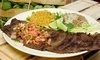 Ixtapa Mexican Cuisine Coupons