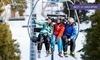 Sipapu Ski and Summer Resort Coupons