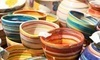 Front Porch Pottery Studio Coupons