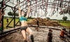 Rugged Maniac Obstacle Course - North Carolina Coupons