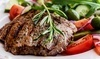 Dino's Steak and Claw House Coupons