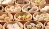 Dim Sum Lunch and Chinatown Tour Coupons