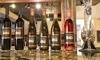 The Winery at Pikes Peak Coupons