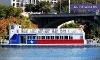 Lone Star Riverboat Coupons