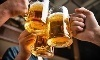 Jacksonville Craft & Import Beer Festival Coupons