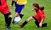 Charlotte Girls Soccer Academy Coupons