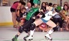 Port City Roller Girls Coupons