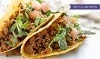 El Paisano Mexican Restaurant Coupons
