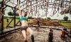 Rugged Maniac 5K Obstacle Race Coupons