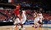 NCAA Division I Men's Basketball Championship Second Round, Sessions 1 & 2 Coupons