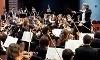 Lansing Symphony: