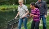 Fraser Valley Trout Hatchery Coupons
